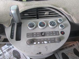 2005 Nissan Quest S Gardena, California 6