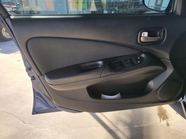 2005 Nissan Sentra 1.8 S Gardena, California 9
