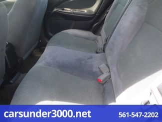 2005 Nissan Sentra 1.8 S Lake Worth , Florida 6