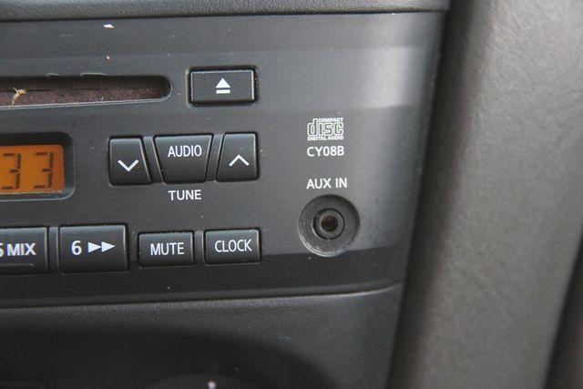2005 Nissan Sentra 1.8 S Santa Clarita, CA 20
