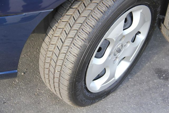 2005 Nissan Sentra 1.8 S Santa Clarita, CA 26