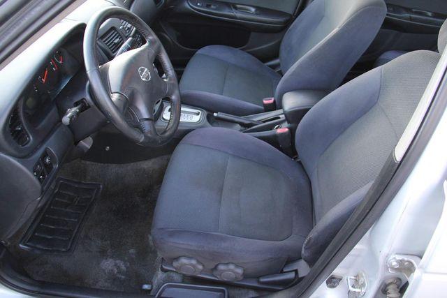 2005 Nissan Sentra 1.8 S Santa Clarita, CA 13