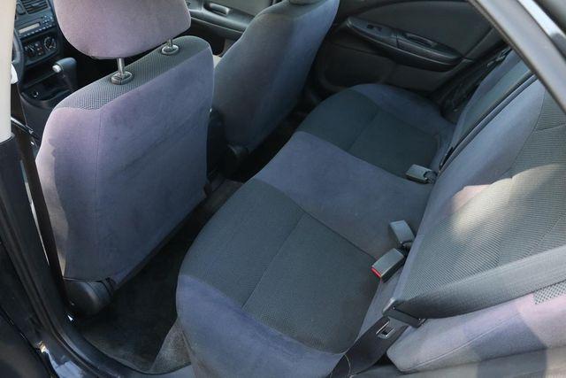 2005 Nissan Sentra SE-R Santa Clarita, CA 15