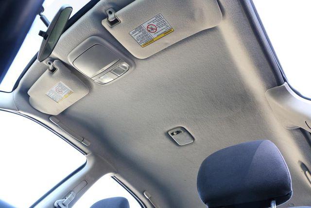 2005 Nissan Sentra SE-R Santa Clarita, CA 25