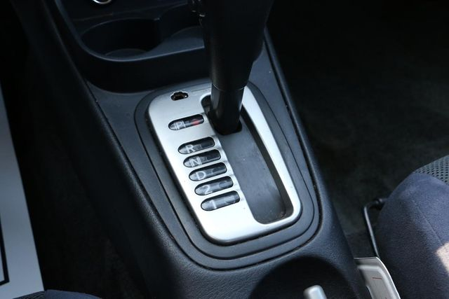 2005 Nissan Sentra SE-R Santa Clarita, CA 26