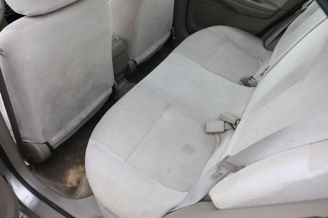 2005 Nissan Sentra 1.8 S Santa Clarita, CA 15