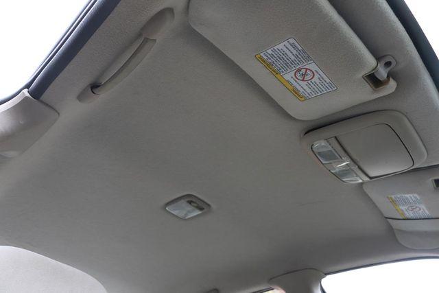 2005 Nissan Sentra 1.8 S Santa Clarita, CA 25