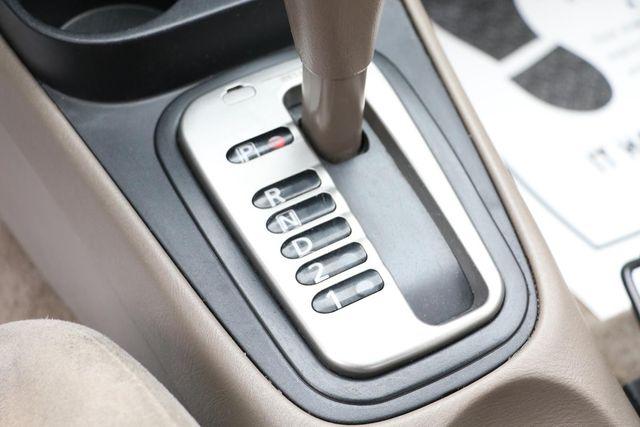 2005 Nissan Sentra 1.8 S Santa Clarita, CA 22