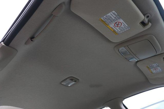 2005 Nissan Sentra 1.8 S Santa Clarita, CA 24