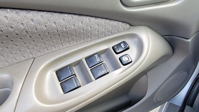 2005 Nissan Sentra 1.8 S Santa Clarita, CA 21