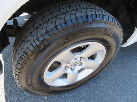 2005 Nissan Titan SE | Abilene, Texas | Freedom Motors  in Abilene, Texas