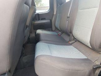 2005 Nissan Titan XE Dunnellon, FL 13