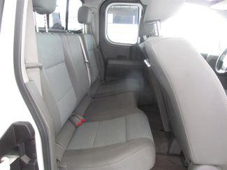2005 Nissan Titan SE Gardena, California 11