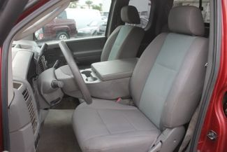 2005 Nissan Titan XE Hollywood, Florida 8