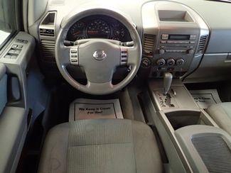 2005 Nissan Titan SE Lincoln, Nebraska 5