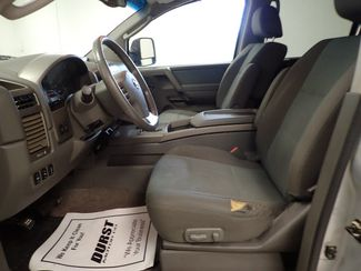 2005 Nissan Titan SE Lincoln, Nebraska 6