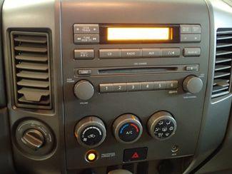 2005 Nissan Titan SE Lincoln, Nebraska 7