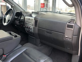 2005 Nissan Titan LE LINDON, UT 15