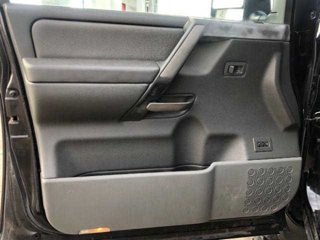 2005 Nissan Titan LE LINDON, UT 9