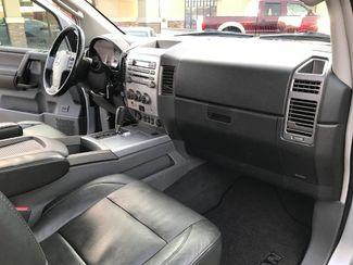 2005 Nissan Titan LE LINDON, UT 23