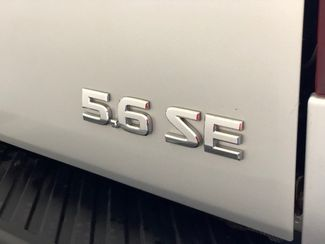 2005 Nissan Titan SE LINDON, UT 10