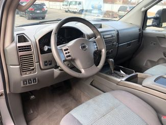 2005 Nissan Titan SE LINDON, UT 13