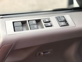 2005 Nissan Titan SE LINDON, UT 17