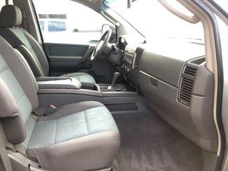 2005 Nissan Titan SE LINDON, UT 22