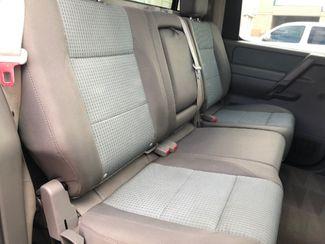2005 Nissan Titan SE LINDON, UT 28