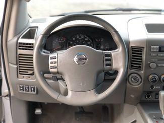 2005 Nissan Titan SE LINDON, UT 31