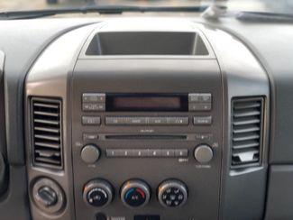 2005 Nissan Titan SE LINDON, UT 38