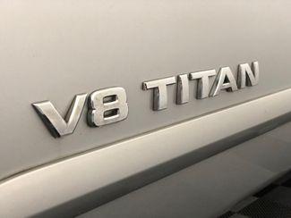 2005 Nissan Titan SE LINDON, UT 7