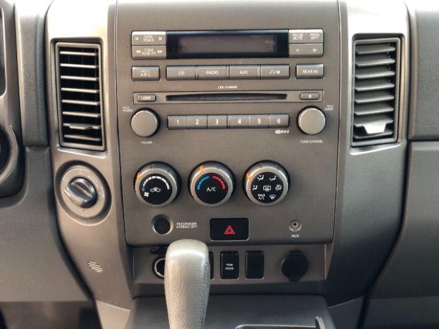 2005 Nissan Titan SE LINDON, UT 32