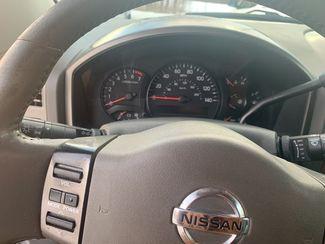 2005 Nissan Titan SE  city MA  Baron Auto Sales  in West Springfield, MA