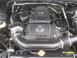 2005 Nissan Xterra S Gardena, California 15