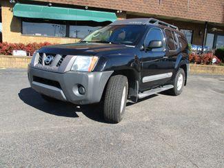 2005 Nissan Xterra S in Memphis, TN 38115