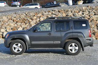 2005 Nissan Xterra SE Naugatuck, Connecticut 1