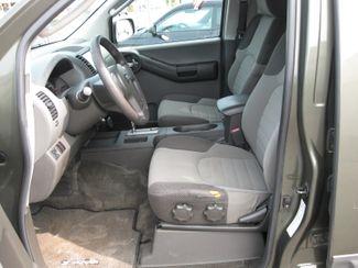 2005 Nissan Xterra S  city CT  York Auto Sales  in , CT