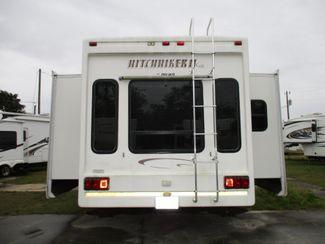 2005 Nu-Wa Hitchhiker II LS 345QGRLR  city Florida  RV World of Hudson Inc  in Hudson, Florida