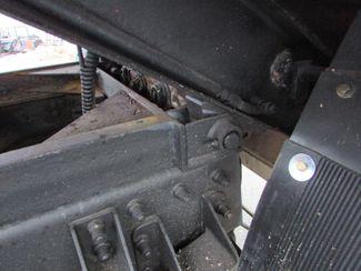 2005 Peterbilt 335 PlowDump Truck with Sander   St Cloud MN  NorthStar Truck Sales  in St Cloud, MN