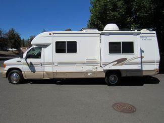 2005 Phoenix Cruiser 25 Ft. Diesel/Slide Only 35K Miles! Bend, Oregon 1