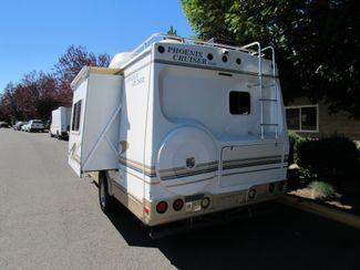 2005 Phoenix Cruiser 25 Ft. Diesel/Slide Only 35K Miles! Bend, Oregon 2