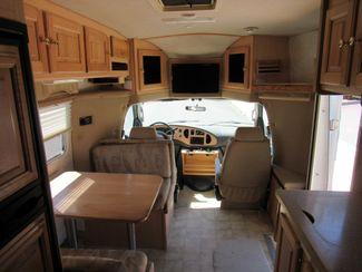 2005 Phoenix Cruiser 25 Ft. Diesel/Slide Only 35K Miles! Bend, Oregon 25