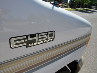 2005 Phoenix Cruiser 25 Ft. Diesel/Slide Only 35K Miles! Bend, Oregon 4