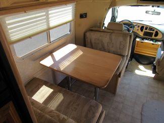 2005 Phoenix Cruiser 25 Ft. Diesel/Slide Only 35K Miles! Bend, Oregon 10