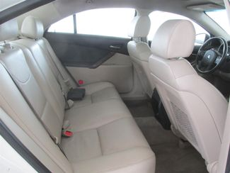 2005 Pontiac G6 GT Gardena, California 12