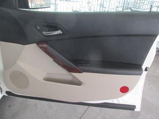 2005 Pontiac G6 GT Gardena, California 13