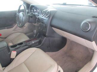 2005 Pontiac G6 GT Gardena, California 8