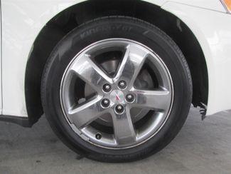2005 Pontiac G6 GT Gardena, California 14