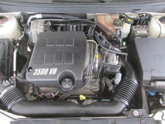 2005 Pontiac G6 GT Gardena, California 15